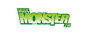 Musicmonster Logo